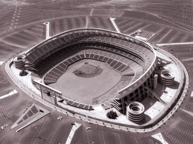 original 3-14-1968 new qualcomm stadium